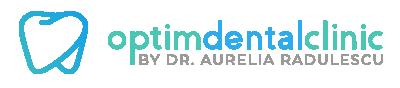 Optim Dental Clinic Logo